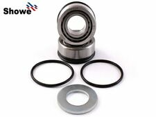 KTM SX 85 2010 - 2011 Tapered Steering Head Stock Stem Bearing Kit & Seals
