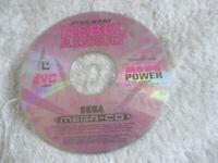 Star Wars Rebel Assault  Demo / Disc Only / Sega Mega CD / PAL