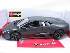 1:18 Bburago Lamborghini Reventon