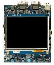New Stm32 Eval Board w/ Lcd Stm32H753I-Eval2