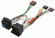 Cablaggio Vivavoce per CITROEN C1-c2-c3 1pz Elettronica Phonocar