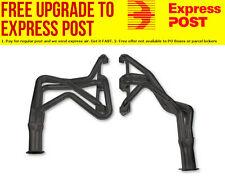 "Flowtech Full Length Headers 1-5/8"" x 3"" Suit Dodge/Plymouth Aspen, Barracuda, B"