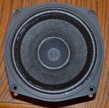 "Faital Pro 6PR150 - 6.5"" Midrange Speaker - Lightweight Neodymium Magnet"