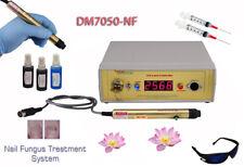 Nail fungal laser system home & Bio Avance, cure Onychomycosis fast. Bio Avance.