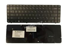 NEW HP G62-225NR G62-149WM G62-358CA G62-359CA G62-219WM 140EL 224HE US Keyboard