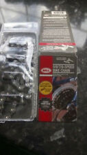 BELL 5/6/7/8 SPEED Bicycle Road  Bike Chain