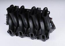 Engine Intake Manifold ACDelco GM Original Equipment 17113697