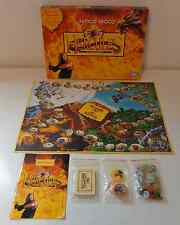 Gioco Scatola Vintage Play Board Game Italiano 1997 eg HERCULES LA LEGGENDA Ita