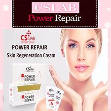 [CSLab ] Sterile cream Power Repair Cream Whitening,Anti-Wrinkle,Tightening100ea