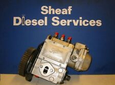 FORD/Fordson Dexta 3 Cilindri Diesel Iniettore/Pompa Di Iniezione SIMMS SPE3A60S693