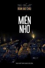 Mien Nho by Châu Doan (2016, Paperback)