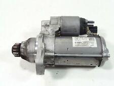 Skoda Citigo VW Up Tiguan Anlasser Starter Bosch 1,5kW 02M911021G /63194