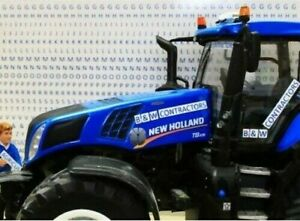 BT3074 - Decals Any Colours Performance Blue