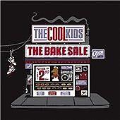 The Cool Kids - Bake Sale [Digipak] The (2008)