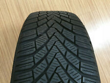 205/55 R 16 ( 91 H ) CONTINENTAL WINTER CONTACT TS 850 M&S