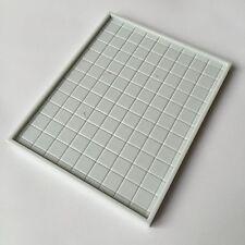 Sylvanian Families Retired Replacement Spares Bathroom Floor Tiles