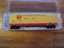 N-Scale Micro-Trains 075 00 150 Louisiana Pacific 50' Standard Box Car # 18019