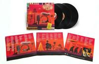 Paul McCartney - Egypt Station - Explorers Edition - New Vinyl 3LP