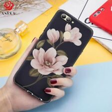 Nova Silicone/Gel/Rubber Mobile Phone Cases, Covers & Skins
