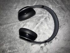 Beats by Dr. Dre Solo Auriculares con banda 2-Negro Brillante