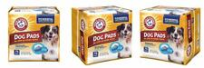 Arm & Hammer Pet Training and Puppy Pads 22.5-inch by