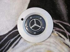 Mercedes-Benz Center Cap 002A