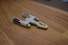 Star Wars Micro Machines - Series 4 - Y-Wing