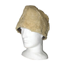 761e40398 World War II Collectable Military Hats for sale   eBay