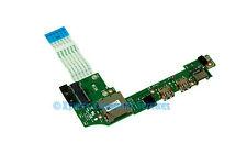 60NB02X0-I01 GENUINE ASUS AUDIO USB LAN BOARD W/ CABLE F200CA F200CA-SH01T