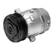 For Buick Oldsmobile Pontiac 3.8 V6 A/C Compressor and Clutch Denso 471-9144