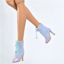 Sherry For Fashion royalty Fr2 shoes poppy parker Doll Dg momoko 15-Fr2-6