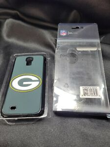 NEW Green Bay Packers Galaxy S4 Hard Case NFL SMART PHONE aaron rodgers Davante