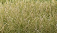 Woodland Scenics FS627 Static Grass, Light Green 12mm