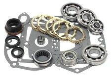 Transmission Rebuild Bearing Kit 85-87 Ford TK5 5 Speed (BK144LWS)