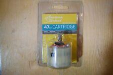 American Standard Single Handle Kitchen Bathroom 47MM Cartridge 023529-0070A/H