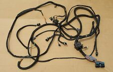 1992 Corvette ABS Sensor Wiring Harness Great Condition with FX3