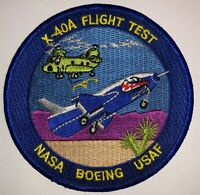 Boeing USAF Pave Tiger CQM-121 Drone Discontinued Program Coffee Mug Cup
