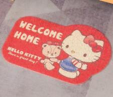 New ListingHello kitty lovely Rug Decoration Carpets Floor Mats Bath Rugs mat