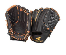 Easton EPG108BT Professioanl Ball Glove (12-Inch)