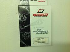 WISECO hi-performance fuel management controller FMC114-CA carb Yamaha FZ6