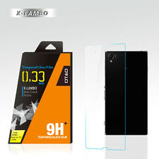 OTAO Explosion Premium 0.3ml Sony Xperia Z1 L39 Tempered Glass screen protector