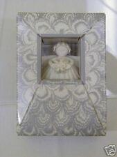 "Margaret Furlong 3"" Bouquet Angel (Mib)"