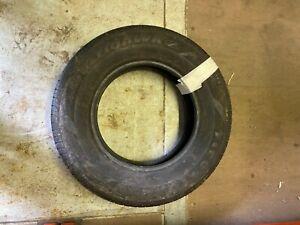 175/80/14 Firestone Tyre 6m