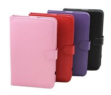 Protective Leather Case For Microsoft-Surface RT & RT 2 with Keyboard