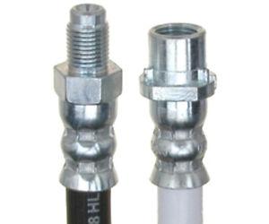 Brake Hydraulic Hose-Element3; Raybestos BH383151 fits 00-09 Saab 9-5