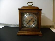 Howard Miller Mantel Clock   340-020A Two Jewel Movement