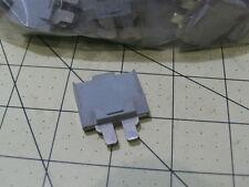 3 NNB Maxi Long 30A ATC Blade Mount Type Circuit Breakers (WAYTEK # 46656) 30amp