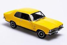 Holden LC Torana XU1 GTR Diecast Model Car 1:18