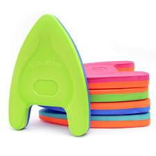Swimming Kickboard Safe Swim Training Aids Float Floating Hand Board Kick Board
