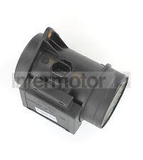para VW AUDI skoda seat sensor Masas de aire cuchillokfzteile 24 entre otros